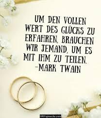 | pressemitteilung bauer media group, meins. Hochzeitsspruche 101 Gluckwunsche Spruche Zu Hochzeit 2021