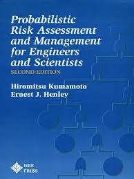 Probabilistic Risk and safety | Risk | Risk Management