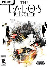 the talos principle free download skidrow reloaded games