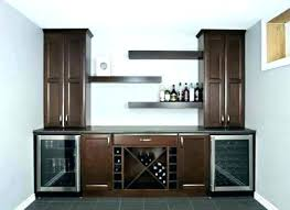 small home bar furniture. Small Bars For Home Mini Bar Ideas Spaces Design Furniture
