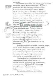 016 Essay Example Citing An Thatsnotus
