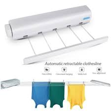 top 9 most popular dryer line list and get free shipping - a316