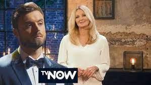 Christian tews und katja kühne planen kinder. G0xmxfiamnggum