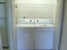 washer dryer for small apartment. Contemporary For Apartment Washer Dryer One Bedroom With And To For Small E