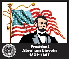 2018 lincoln holiday. plain 2018 lincolnu0027s birthday holiday break school closed and 2018 lincoln holiday