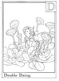 Small Picture flower fairy coloring pages coloring sheets fairies toddler