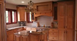 Kitchen:Design My Kitchen Kitchen Design Layout Ideas Stunning Design My  Kitchen Stunning Kitchen Cabinets Pictures Gallery