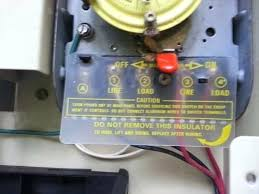 pool timer wiring diagram michaelhannan co intermatic pool pump timer wiring diagram but the is pretty straightforward if your meter reads anything