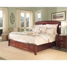 Modus Furniture Bedroom Sets | Cymax Stores