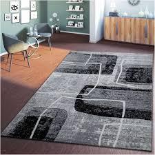 Sofa Taubenblau Luxus Schlafzimmer Ideen Wandgestaltung Grau 30 Neu
