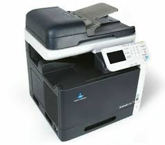 The download center of konica minolta! Konika Minolta Bizhub 20 Konica Minolta Bizhub 20 In Surulere Printers Scanners Obisam Ventures Jiji Ng This Manual Comes Under The Category Printers And Has Been Rated By 1 People