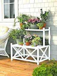 outdoor plant stand outdoor wooden plant stands outdoor plant stand ideas inspiring flower pot stand outdoor