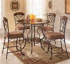 Rana Furniture Bedroom Sets Ashley Furniture Sofa Sets 8850218set Ashley Furniture Leather