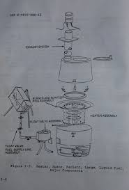 nice martin gas fireplace manual part 11 the print manual usually comes with the