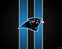 carolina panthers wallpapers hd wallpapers early