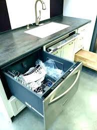 under sink drip tray home depot sink base drip tray under sink drip tray base cabinet