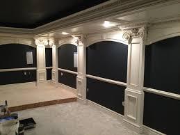 basement remodel company. Basement Remodel Company Paint P