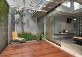 Small Picture Home Design Indonesia Home Design Ideas