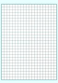 Large Grid Graph Paper Artistrybychandra Co
