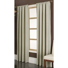 Patio Door Curtain Curtain Shop Curtains Drapes At Lowes Com Cotton Patio Door