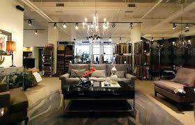 Texas Discount Furniture Austin Tx Laredo