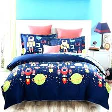 race car bedding sets post race car bedding set twin toddler boy sets full size