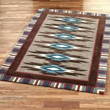southwestern bathroom rugs small images of southern southeastern bath style bathroo southwestern bathroom rugs
