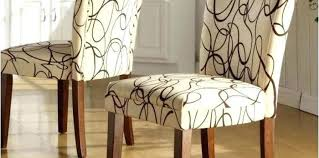 16 upholstery material for dining room chairs dining room chair upholstery upholstery material for dining room