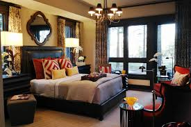 above bed lighting. Full Size Of :perfect Lighting For A Perfect Bedroom Family Room Cute Hanging Lights Above Bed V