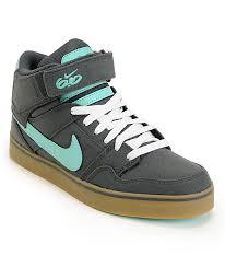 nike 6 0 skate shoes. nike sb 6.0 shoes 6 0 skate s