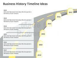 Sample Timeline For Kids | Oakandale.co
