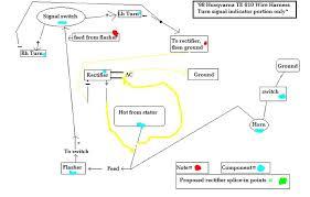 similiar tusks diagram keywords sport wiring diagram besides ktm 65 sx on xr650r tusk wiring diagram