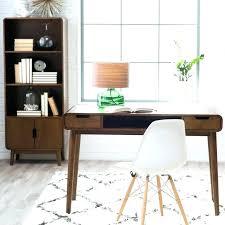 home office rugs modern office rugs modern home office with jade table lamp diamond area