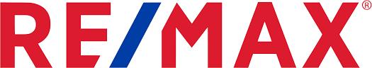 Datei:REMAX logo.svg – Wikipedia