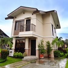modern double story house lovely 60 fresh simple house design in the philippines stock home of