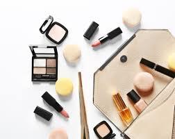 top makeup brands 2018 best makeup brands best makeup s