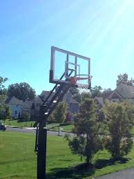 pro dunk hoops. Continue Reading Pro Dunk Hoops R