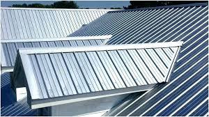 galvanized metal roofing sheet for a inspire corrugated