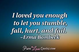 Love Hurt Quotes Mesmerizing Love Hurts Quotes PureLoveQuotes