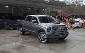 2019 Toyota Tacoma Diesel Review, specs and Release dateRent A ...