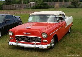 craigslist kenosha related keywords suggestions craigslist 1955 chevy parts for on craigslist autos post