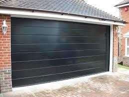 parker garage door large size of garage interior garage door home design ideas door garage parker parker garage door