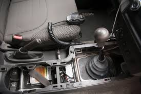how to wire a cb radio into a fuse box how to install a cb radio How To Tap Into A Car Fuse Box how to install cb radio, antenna, and pa speaker page 9 how to wire tap into car fuse box