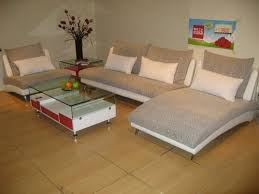 low height furniture design. Delighful Furniture Sofa Set With Low Height And Furniture Design E