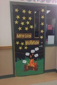 school classroom doors. High School Classroom Door New In Impressive Themes Doors L