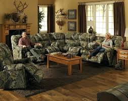 Aarons Furniture Store Rent To Own Bedroom Furniture Furniture Store  Locator Furniture Store Rent To Own .