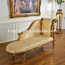 bedroom chaise lounge chairs. Chaise Lounge Chairs For Bedroom Wholesale, Suppliers - Alibaba A
