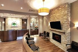 dental office design pediatric floor plans pediatric. Dental Office Design Ideas Orthodontic New Pediatric Floor Plans . O