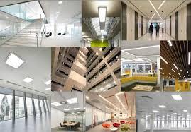 future designs lighting. Future Designs Lighting F