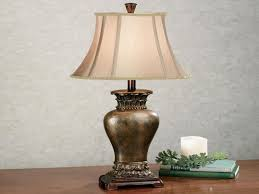 top 20 outdoor table lamps battery operated